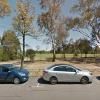 Super Affordable Car Space in Parkville.jpg
