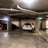 Indoor lot parking on The Crescent in Homebush NSW