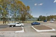 Parking Photo: The Esplanade  Warners Bay NSW 2282  Australia, 29025, 99044