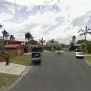Driveway parking on The Mainbrace in Tweed Heads NSW
