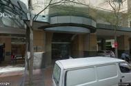 Parking Photo: The Sebel Sydney Chatswood  37 Victor Street  Chatswood NSW  Australia, 32033, 105027
