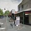 Melbourne - Secure Parking opposite Victoria Market.jpg