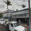 Carpark Brisbane CBD/Valley secure single lock.jpg