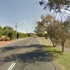 Driveway parking on Timperley Rd in South Bunbury WA 6230