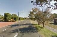 Parking Photo: Timperley Rd  South Bunbury WA 6230  Australia, 33079, 109926