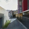 Great parking space (CBD) Garage/Storage.jpg