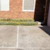 Great parking space near Monash University..jpg