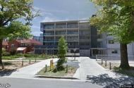 Parking Photo: Torrens Street  Braddon ACT  Australia, 32016, 104915