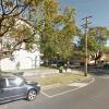 Lock up garage parking on Tranmere St in Drummoyne NSW 2047