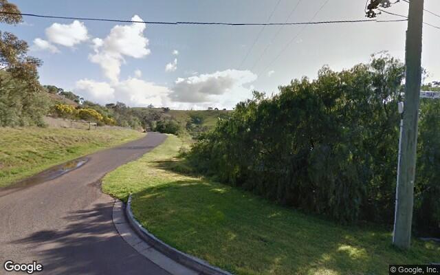 Parking Photo: Trap St  Bulla VIC 3428  Australia, 33395, 111936