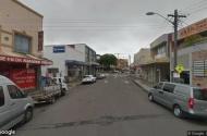 Parking Photo: Treacy St  Hurstville NSW 2220  Australia, 27649, 101836