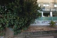 Parking Photo: Treacy Street  Hurstville NSW  Australia, 37915, 147737