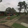 Indoor lot parking on Trezise Place in Quakers Hill NSW