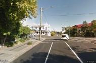 Parking Photo: Tribeca Serviced Apartments  Boundary Street  Spring Hill QLD  Australia, 31766, 102904