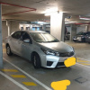 Fortitude Valley - Covered Parking near Station.jpg