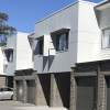 Carport parking on Trouts Road in Aspley QLD