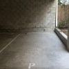 Indoor lot parking on Trundle St in Enoggera QLD 4051