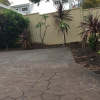 Driveway parking on Twin Road in North Ryde NSW 2113