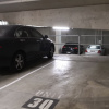 Indoor lot parking on Underwood Rd in Homebush NSW