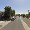 Long Driveway for rent in Brunswick West.jpg