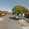 Driveway parking on Union Street in Dulwich Hill NSW