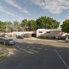 Lock up garage parking on Union Street in Nundah QLD