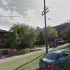 Parking space in Meadow bank near station.jpg