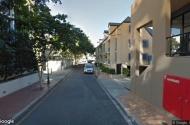 Parking Photo: Upper Edward St  Spring Hill QLD 4000  Australia, 30655, 99317