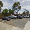 Indoor lot parking on Upper Heidelberg Road in Ivanhoe VIC