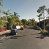 Incredible St. Kilda Parking Spot.jpg