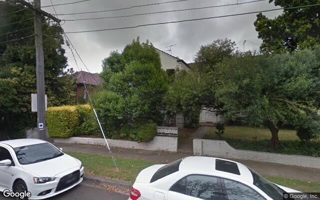 Parking Photo: Verdant Ave  Toorak VIC 3142  Australia, 33672, 112348
