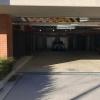 Undercover parking on Veryard Lane in Belconnen ACT