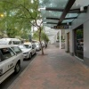 Undercover parking on Victoria Ave in Chatswood NSW 2067