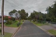 Parking Photo: Victoria Drive  Modbury SA  Australia, 30527, 99759