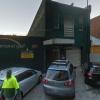 Indoor lot parking on Victoria One in Elizabeth Street