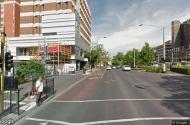 Parking Photo: Victoria Parade  East Melbourne VIC  Australia, 33951, 111892