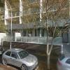 Lock up garage parking on Victoria Park Parade in Zetland NSW