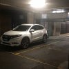 Indoor lot parking on Victoria Road in Drummoyne NSW