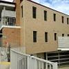 Indoor lot parking on Victoria Road in Parramatta