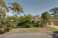 parking on Victoria St in Indooroopilly QLD 4068
