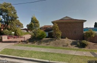 Parking Photo: Victoria St  Revesby NSW 2212  Australia, 33012, 112340