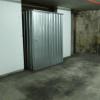 Secure underground CBD space, 24 7 access.jpg