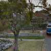 Driveway parking on Viewway in Nedlands WA 6009