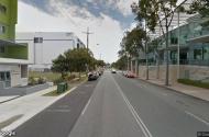 Parking Photo: Vincent St  Leederville WA 6007  Australia, 30573, 152382