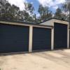 Lock up garage parking on Volvo Place in Joyner QLD