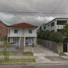 Carport parking on Vulture Street East in East Brisbane QLD