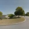 Big driveway .jpg