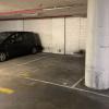 Secure Basement Car Space.jpg