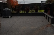 parking on Wakehurst Way in Officer VIC 3809
