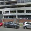 Great Parking space near Rhodes statiion.jpg